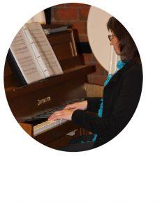 DES_pianist_rond